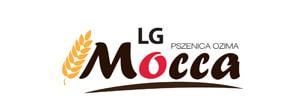 mocca-1.jpg