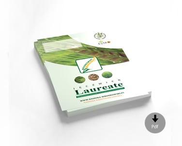 kataloglaureate.jpg