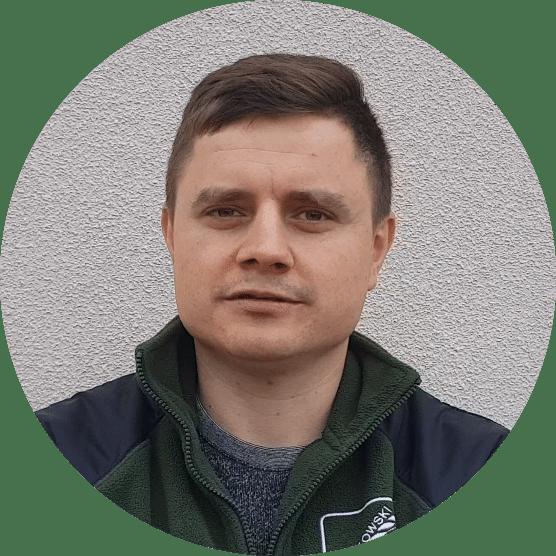 Piotr-Mularski.png