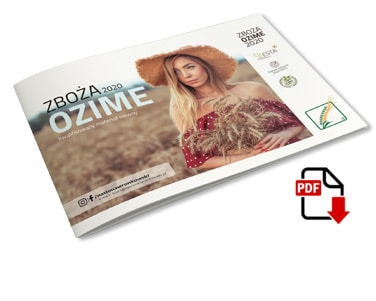 katalog2020download.jpg