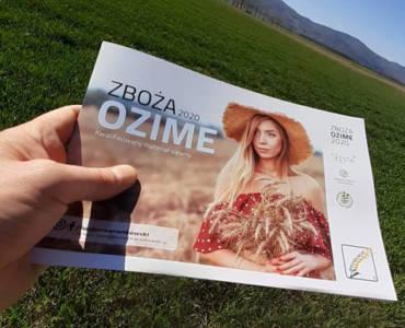 katalog2020ozime.jpg
