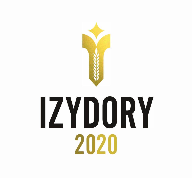 IZYDORY-2020-logo.jpg