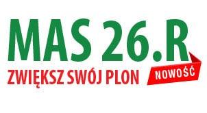 MAS26rLOGO2.jpg