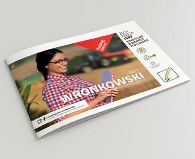 katalog-nasiona-wronkowski.jpg