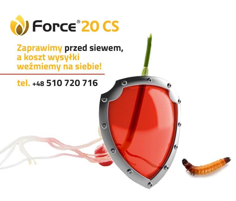 FORCE-INSTA.jpg