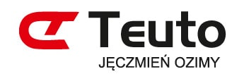 jeczmien-teuto-logo.jpg