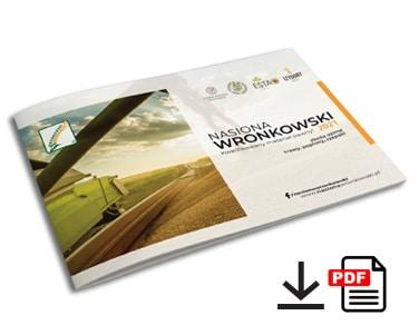 katalog2021downloadoz.jpg