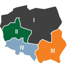 regiony.jpg